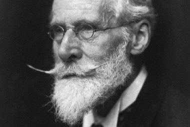 William Crookes (1906)
