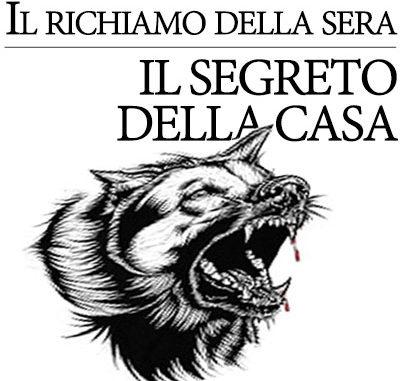 il_segretodellacasa-cover