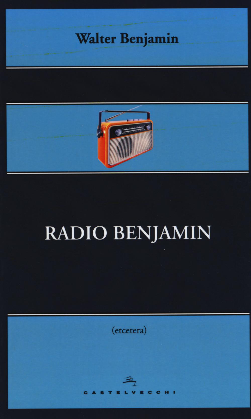 radio_Benjamin
