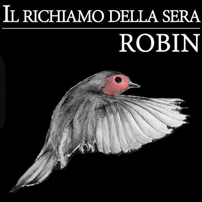 robin-cover