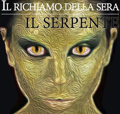 serpente-cover