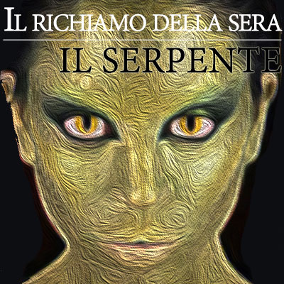 serpente-cover