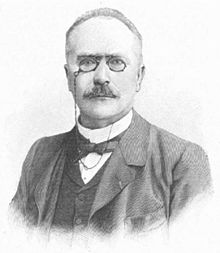 Edouard Branly