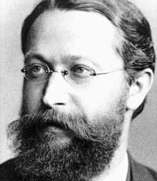 Ferdinand_Braun