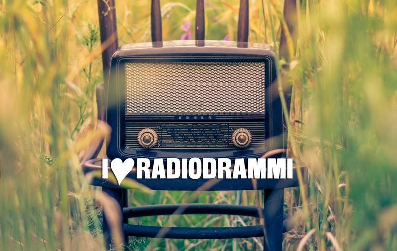 I-love-radiogrammi-mettici-la-voce