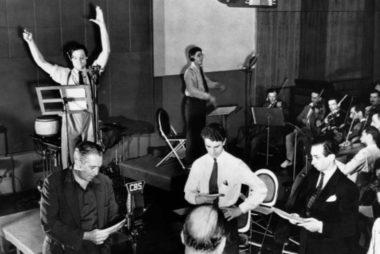 Mercury-Theatre-Radio-1938