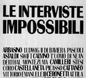 interviste_impossibili