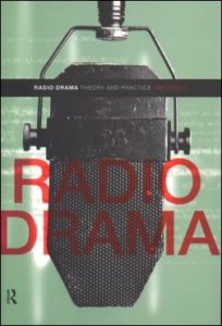 Radiodrama, Theory and Practice