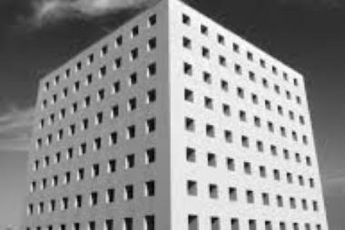 Ritratto di città - Luciano Berio e Bruno Maderna