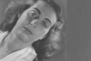 Silvana Fioresi