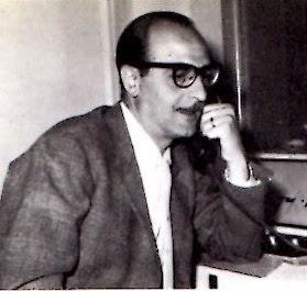 Maurizio Jurgens