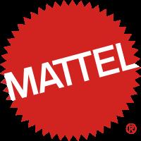 Mattel-brand