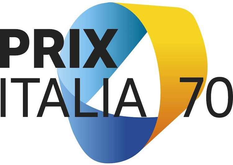 Prix Italia