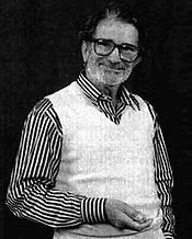 Renato Cominetti