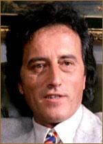 Rino Bolognesi
