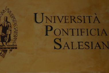 Universita_pontificia_salesiana