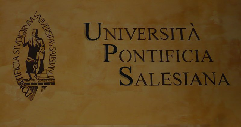 Universita_pontificia_salesiana