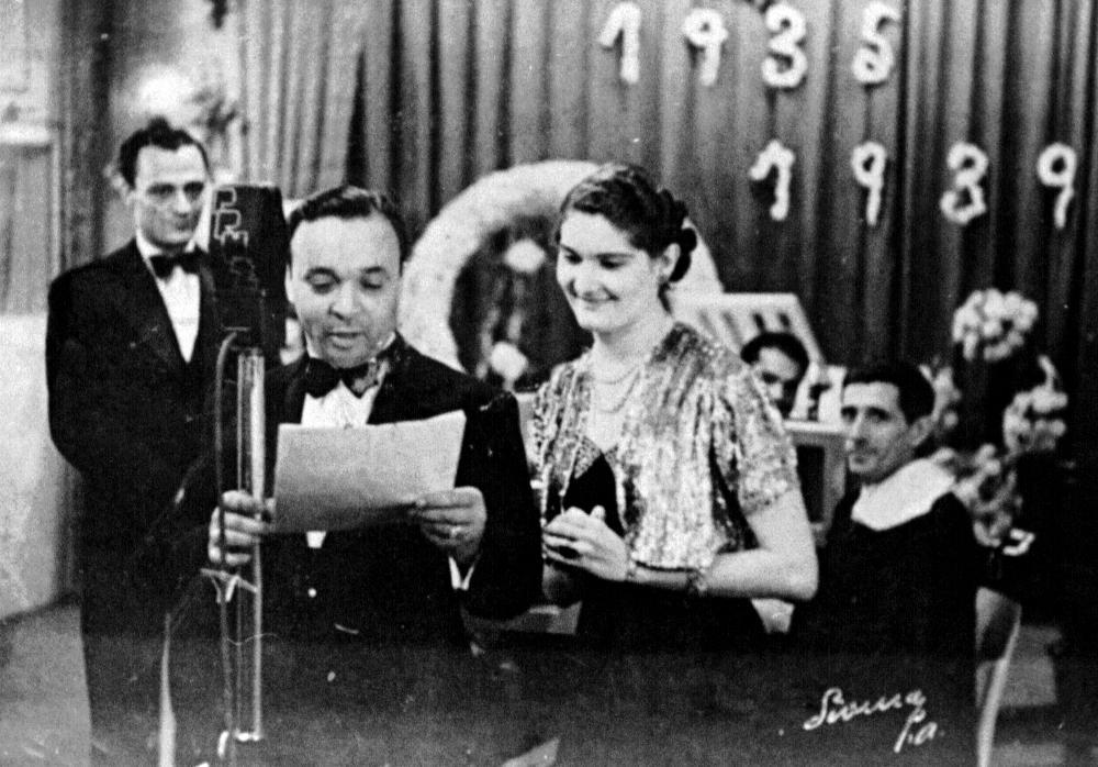 teatro_radiofonico_1930