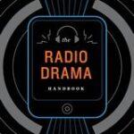 the radiodrama handbook