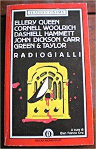 I Radio Gialli