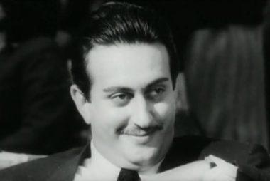 Alberto Lionello
