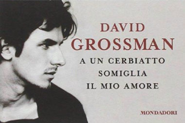 David_Grossman_La_febbre_jr