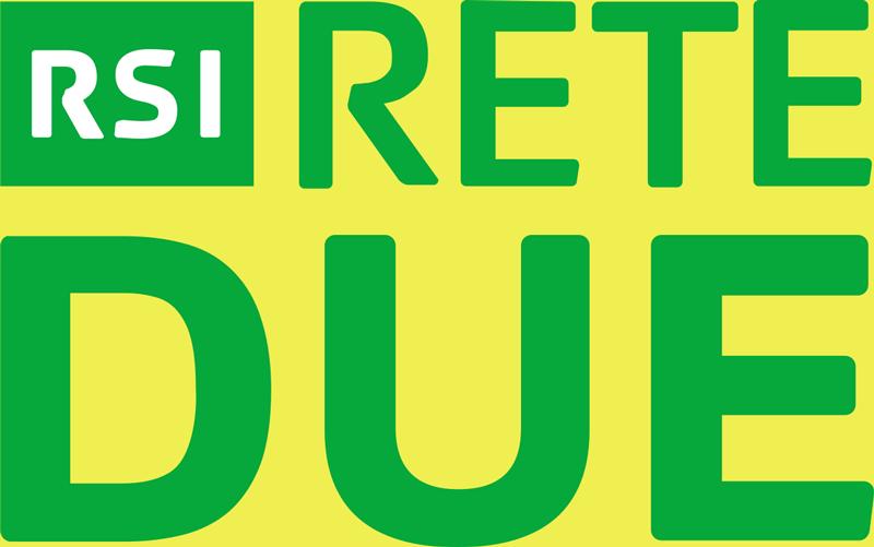 Gialli_Sera_RSI_Rete_Due