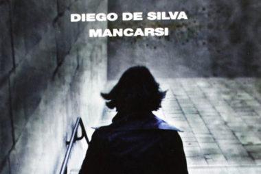 Mancarsi Diego de Silva