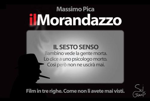 Morandazzo_pica_Un_bel_film_