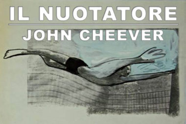 Nuotatore_Cheever_traversata