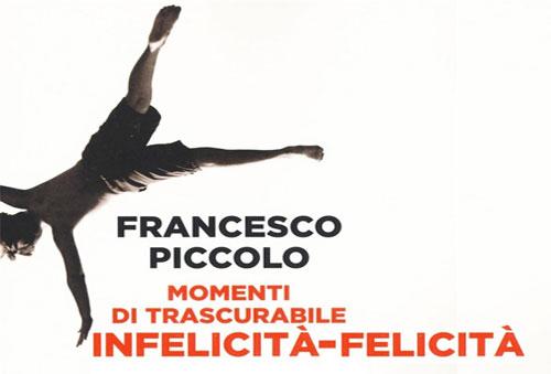 Piccoli_momenti_trascurabili_jr