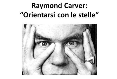 Raymond_Carver_Paure