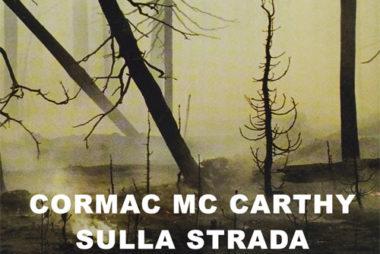 Sulla_strada_Cormac_McCarthy_