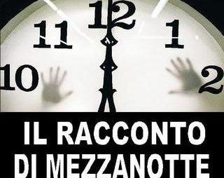 il-racconto-di-mezzanotte-rai-radio3-logo