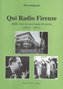 qui_radio_firenze_ed__it_comm