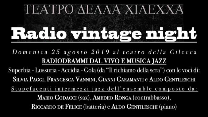 Teatro_Cilecca_Serata_vintage