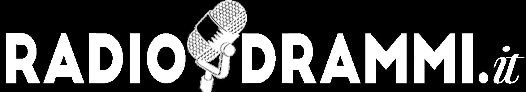 Radiodrammi.it