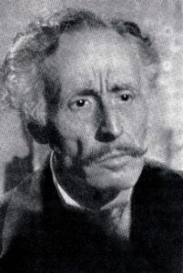 Lauro Gazzolo