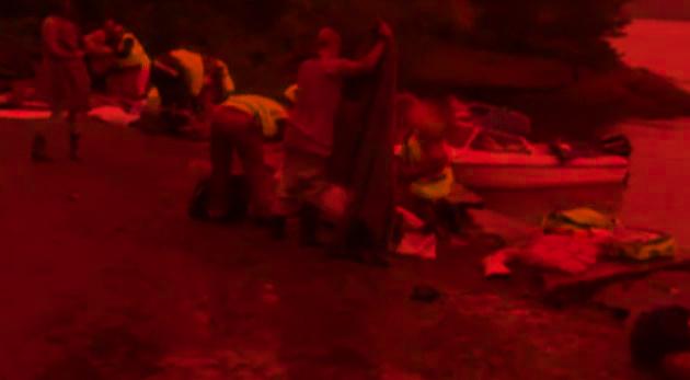 UTOIA-22-luglio-2011-norvegia-attentati-terroristici