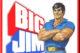Big Jim: le sue avventure in stile radiodramma